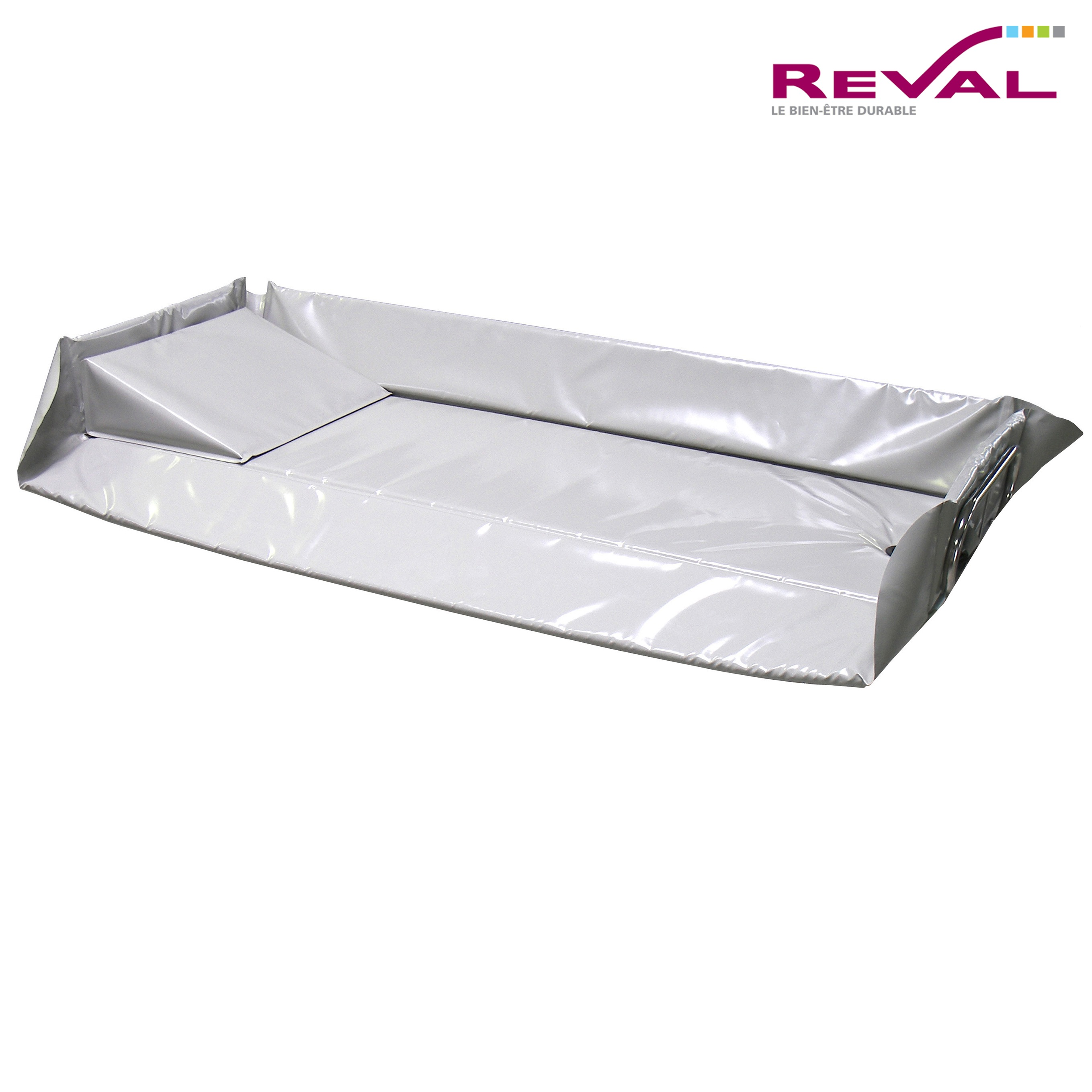 matelas pour chariots de douche toutes marques france reval. Black Bedroom Furniture Sets. Home Design Ideas